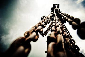 Chains van H Nicolaas