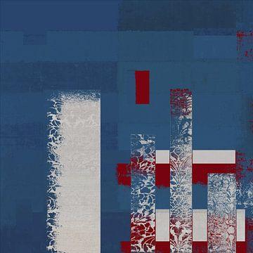Modernist - 01-cj76046027