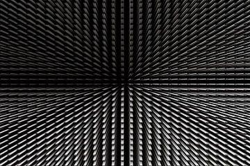 Eenvoud in symmetrie