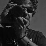 Rob Pols profielfoto