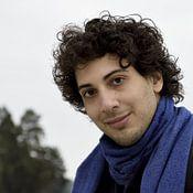 Tariq La Brijn profielfoto