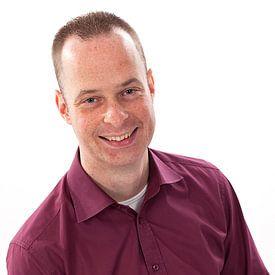 Stefan Fokkens avatar