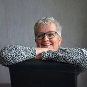 Hannie de Graaff Profilfoto