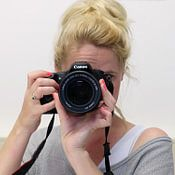 Tess Groote profielfoto
