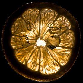citroen van Sonja Pixels