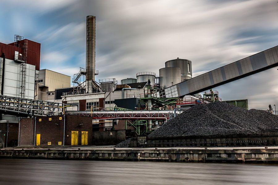 Suikerunie Groningen