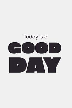 Guten Tag von Walljar