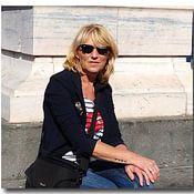 Marijke de Haze Profilfoto