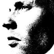 Bertwin Lucassen avatar
