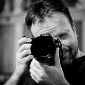 Rico Ködder Profilfoto