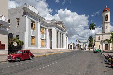 Cienfuegos von Tilo Grellmann | Photography