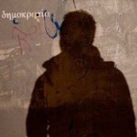 Jaap de Wit avatar