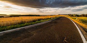 Road to  von