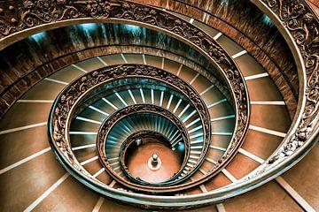 Vatikan von Manjik Pictures