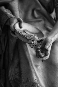 Münzen für den Fährmann 2 von Kirsten Scholten