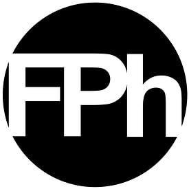 Frankhuizen Photography avatar