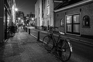 The Bike Lane