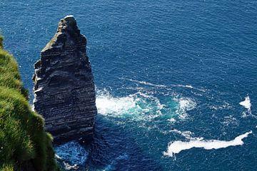 Cliff's of Moher - Irland van Babetts Bildergalerie