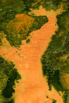 Geothermische Zusammenfassung von Renzo de Jonge