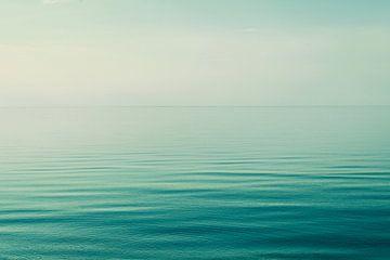 Calm Water von Dorit Fuhg