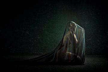 Sacrement, Angelina Goncharova sur 1x