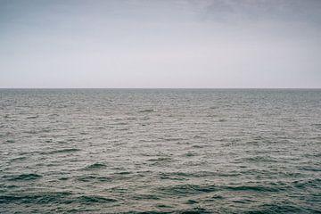 Meereslandschaften 2.0 VI von Steven Goovaerts