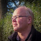 Jeroen van Gent photo de profil