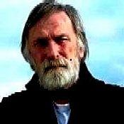 Eberhard Schmidt-Dranske Profilfoto