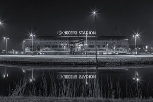 Kyocera Stadion, ADO Den Haag (4)