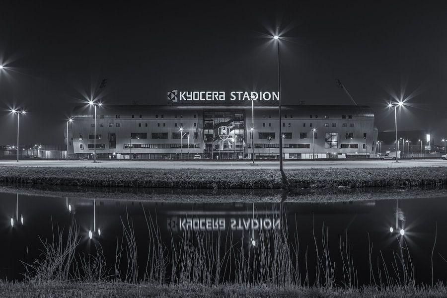 Kyocera Stadion, ADO Den Haag (4) van Tux Photography