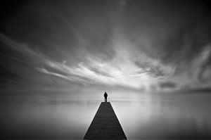 Tempus Fugit V: Turbulent Silence