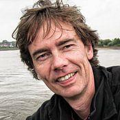 Lex van den Bosch profielfoto