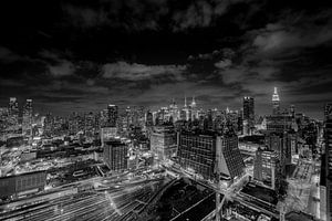 New York (Let op: lees omschrijving)
