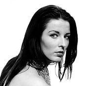 Patricia Verbruggen avatar