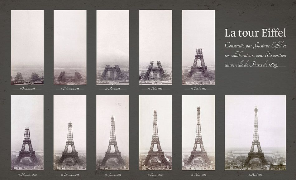 bc142d35d38924134f360b6fb0198154 950x600 fit - Behang Eiffeltoren
