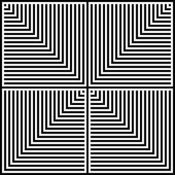 4xL | N=20 | V=46 | 02x02 von Gerhard Haberern
