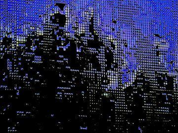 Im Inneren der Matrix 2-3