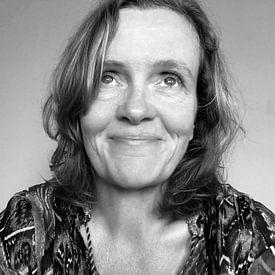 Corine Teuben avatar