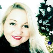 Annemarie Kroon profielfoto