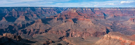 Grand Canyon Two
