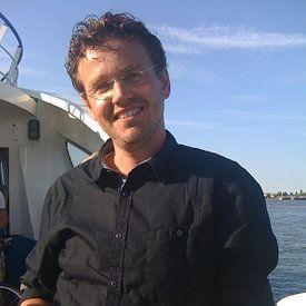 Wim Slootweg avatar