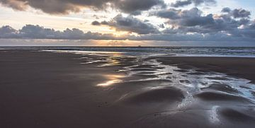 The Dutch Beach sur Alex Hiemstra