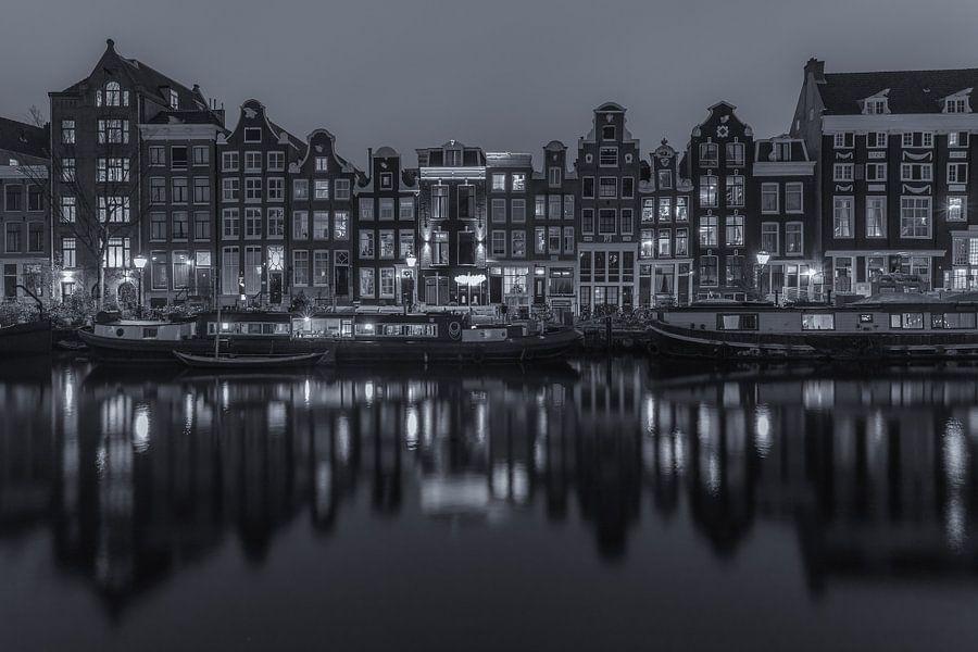 Amsterdam by Night - Singel - 5