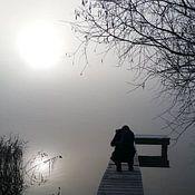 Ard Jan Grimbergen profielfoto