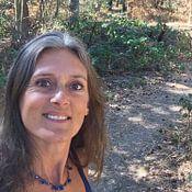 Monique van Kipshagen Profilfoto