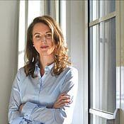 Denise van Gerven profielfoto