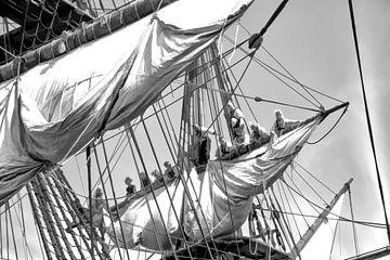 boot von Jan Pel