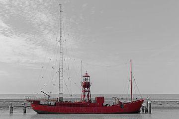 Radio Waddenzee van