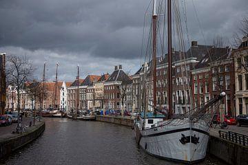 Hoge en Lage der Aa Groningen