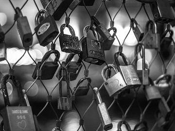 The Lockdown 2 van Nuance Beeld